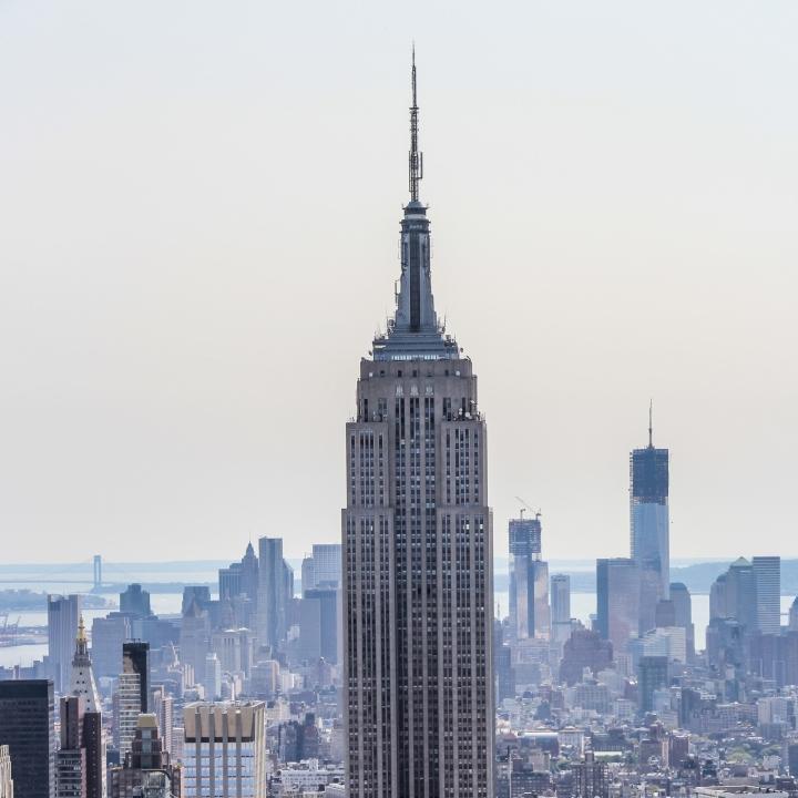 NEW YORK CITY, NEWYORK