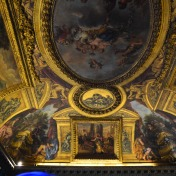 Palace of Versaille (21)