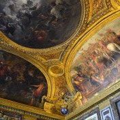 Palace of Versaille (25)