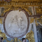 Palace of Versaille (29)