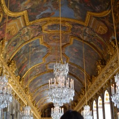 Palace of Versaille (36)