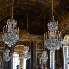 Palace of Versaille (37)