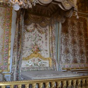 Palace of Versaille (42)