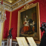 Palace of Versaille (46)