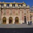 Palace of Versaille (51)