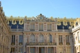 Palace of Versaille (52)