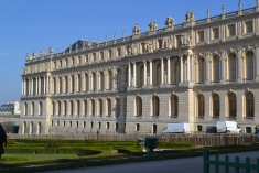 Palace of Versaille (54)