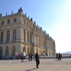 Palace of Versaille (61)
