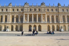 Palace of Versaille (65)